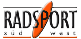 Logo_Radsport